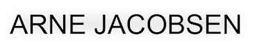 Arne Jacobsen Bankers Bankers termometr
