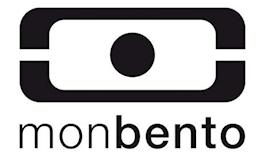 Monbento Original Original pojemnik na lunch