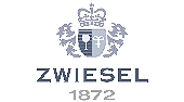 Zwiesel Air Sense Air Sense Kieliszki do wina czerwonego, 2 szt.