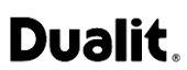Dualit Dualit Classic Dualit Classic czajnik elektryczny