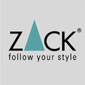 Zack Puro Puro pojemnik łazienkowy na chusteczki