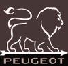 Peugeot Epivac Epivac pompka do wina
