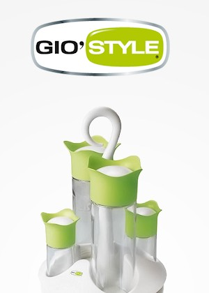 Gio Style