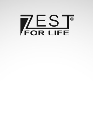 Zest For Live