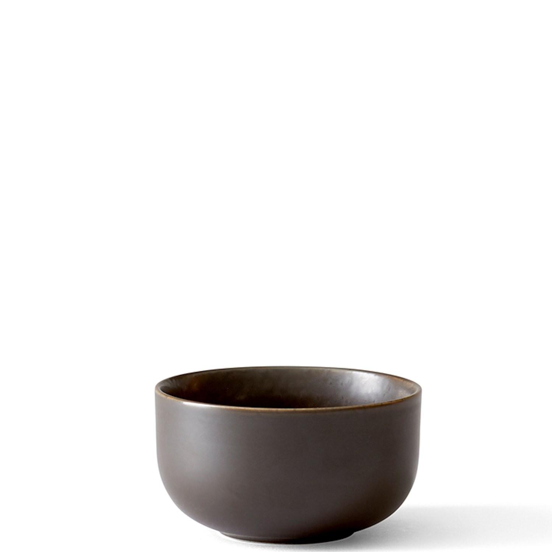 miseczka menu new norm dark 2032530 sklep. Black Bedroom Furniture Sets. Home Design Ideas