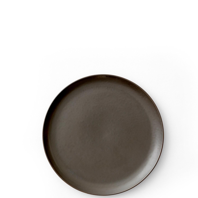 talerz menu new norm dark 2020530 sklep. Black Bedroom Furniture Sets. Home Design Ideas