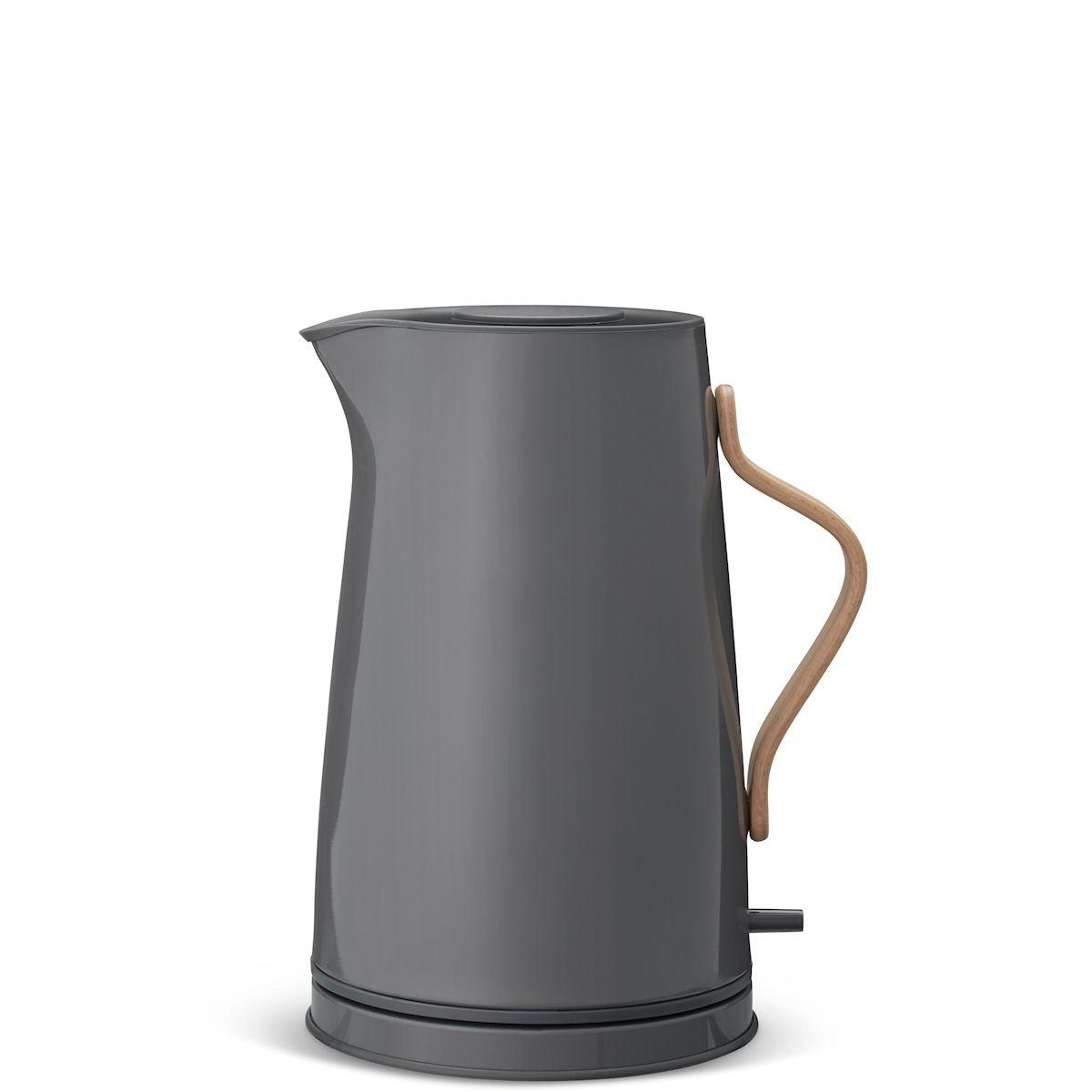 czajnik elektryczny stelton emma x 210 1 sklep. Black Bedroom Furniture Sets. Home Design Ideas