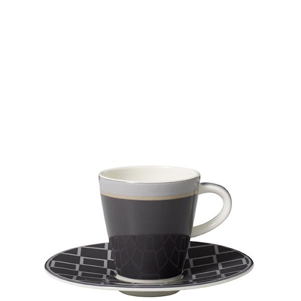 fili anka do espresso ze spodkiem villeroy boch caffe club uni steam 10 3523 1410 sklep. Black Bedroom Furniture Sets. Home Design Ideas
