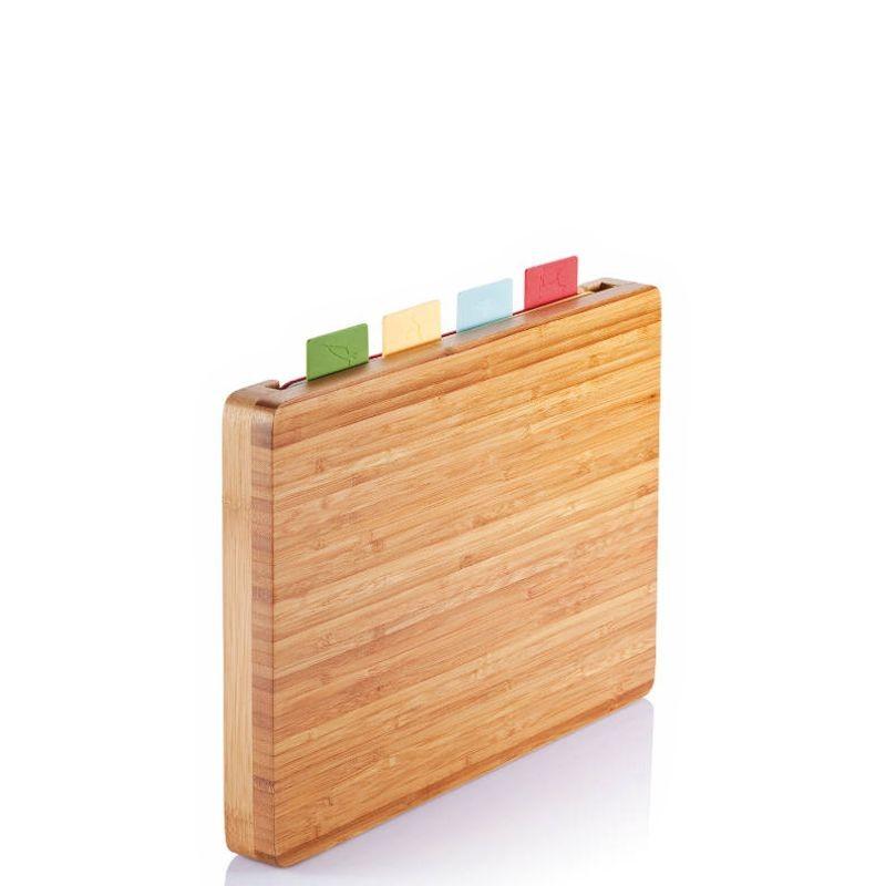 Zestaw desek 4 szt. XDDESIGN XD Design XD-P261.219 sklep ...