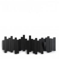 Sticks  listwa z wieszakami 318211-040