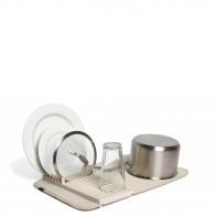 Udry Mini długość 50,8 cm Zwijany ociekacz do naczyń 1004301354