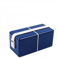 On The Go wysokość 22cm pojemnik na lunch Box O Eat 102800185