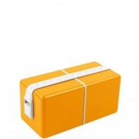 On The Go wysokość 22cm pojemnik na lunch Box O Eat 102800187