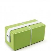 On The Go wysokość 22cm pojemnik na lunch Box O Eat 10280084