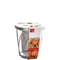 Vacu Vin Vacuum pojemnik pr�niowy na kaw�