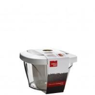 Vacu Vin Vacuum pojemnik pr�niowy