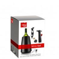 Elegant  zestaw akcesoriów do wina 3889160