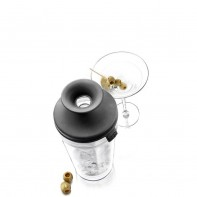 Vacu Vin Cocktail Shaker shaker