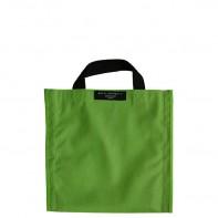 Box Appetit Bag  torba na posiłek, zielona LBB003