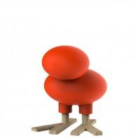 Happy Bird wysokość 66,5 cm krzesło 28-1085c