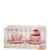 Birkmann Cake Cups foremki na cupcakes 2szt