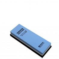 Chroma Type 301 Kamień do ostrzenia noży 1200-4000