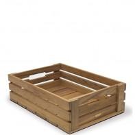 Dania Box 30,8 x 44,6 x 12,9 cm skrzynia na owoce lub warzywa s1600571