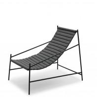 Hang Chair  krzesło ogrodowe 1580531