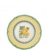 Villeroy & Boch French Garden Valence talerz sa�atkowy