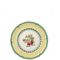 Villeroy & Boch French Garden Valence talerz na pieczywo