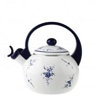 Villeroy & Boch Old Luxembourg Kitchen czajnik z gwizdkiem
