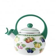 French Garden Kitchen pojemność 2 litry czajnik z gwizdkiem 14-5480-7021