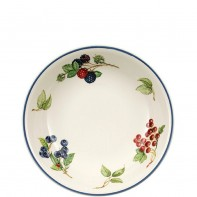 Villeroy & Boch Cottage talerz do makaron�w