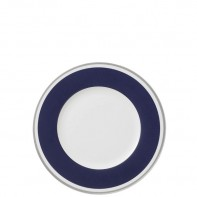 Villeroy & Boch Anmut My Colour Ocean Blue talerz sa�atkowy