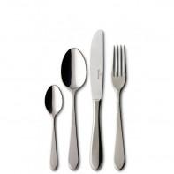 Villeroy & Boch Sereno polished komplet sztu�c�w 24 elementy