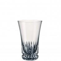 Villeroy & Boch Grand Royal szklanka wysoka