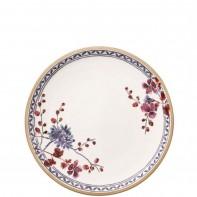 Villeroy & Boch Artesano Provencal Lavendel talerz p�aski