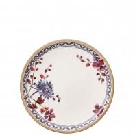 Villeroy & Boch Artesano Provencal Lavendel talerz sa�atkowy
