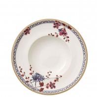 Villeroy & Boch Artesano Provencal Lavendel talerz do makaronu