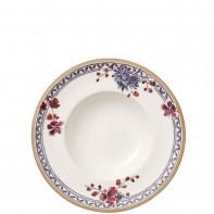 Villeroy & Boch Artesano Provencal Lavendel talerz g��boki