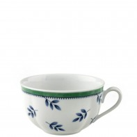 Villeroy & Boch Switch 3 fili�anka do herbaty