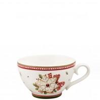 Villeroy & Boch Toys Delight Filiżanka do kawy lub herbaty