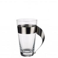 Villeroy & Boch New Wave szklanka do latte macchiato