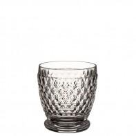 Villeroy & Boch Boston szklanka