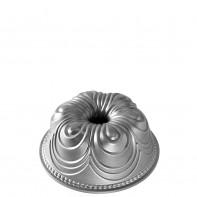 Nordic Ware Chiffon forma do babki