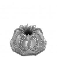 Nordic Ware Vaulted Dome forma do babki