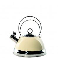 Cookware pojemno�� 2 litry czajnik 340520-23