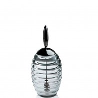 Alessi Honey pot pojemnik na mi�d