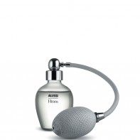 The Five Seasons Hmm pojemność 150ml perfumy do wnetrz MW633