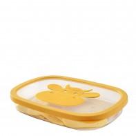 Snips Fresh pojemnik na ser